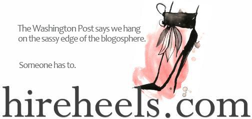 go_to_hireheels_homepage